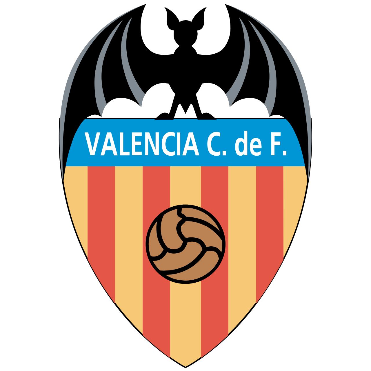 fc-valencia