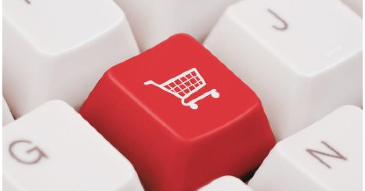 El e-commerce catapultado por la pandemia: Best Buy, Nestlé, Colgate Palmolive y New York Life hablan sobre los porqués y cómos