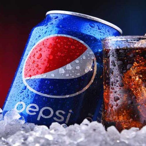 Conoce cómo Gepp PepsiCo conecta con sus consumidores mexicanos a través de 'storytelling'