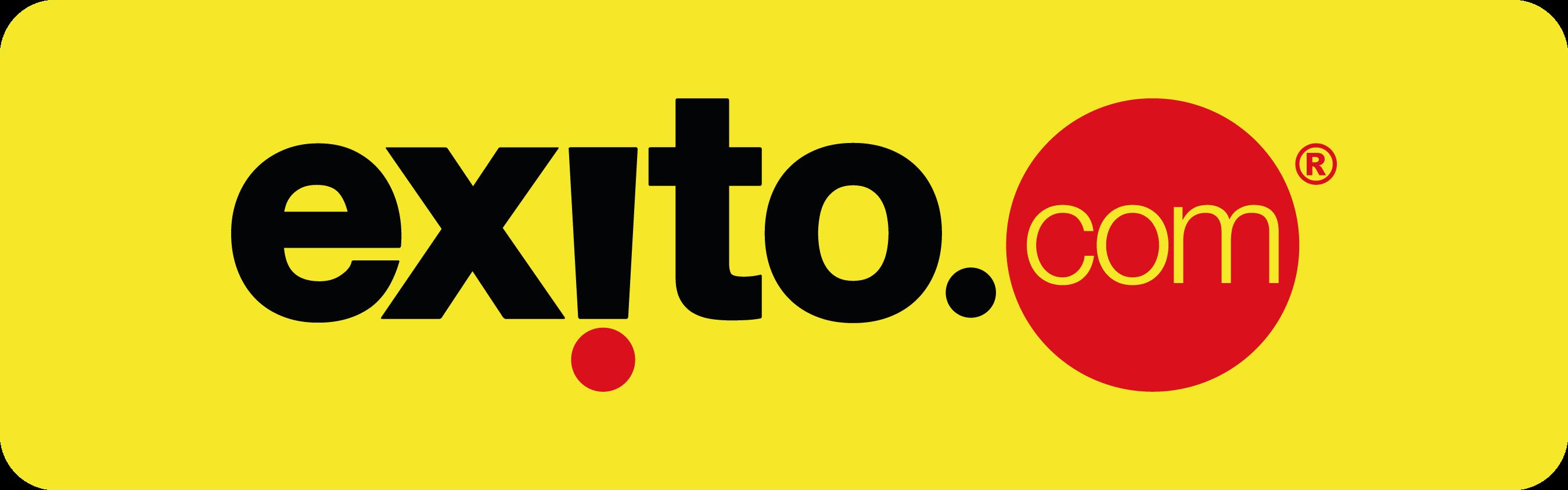 Marketing de Grupo Exito