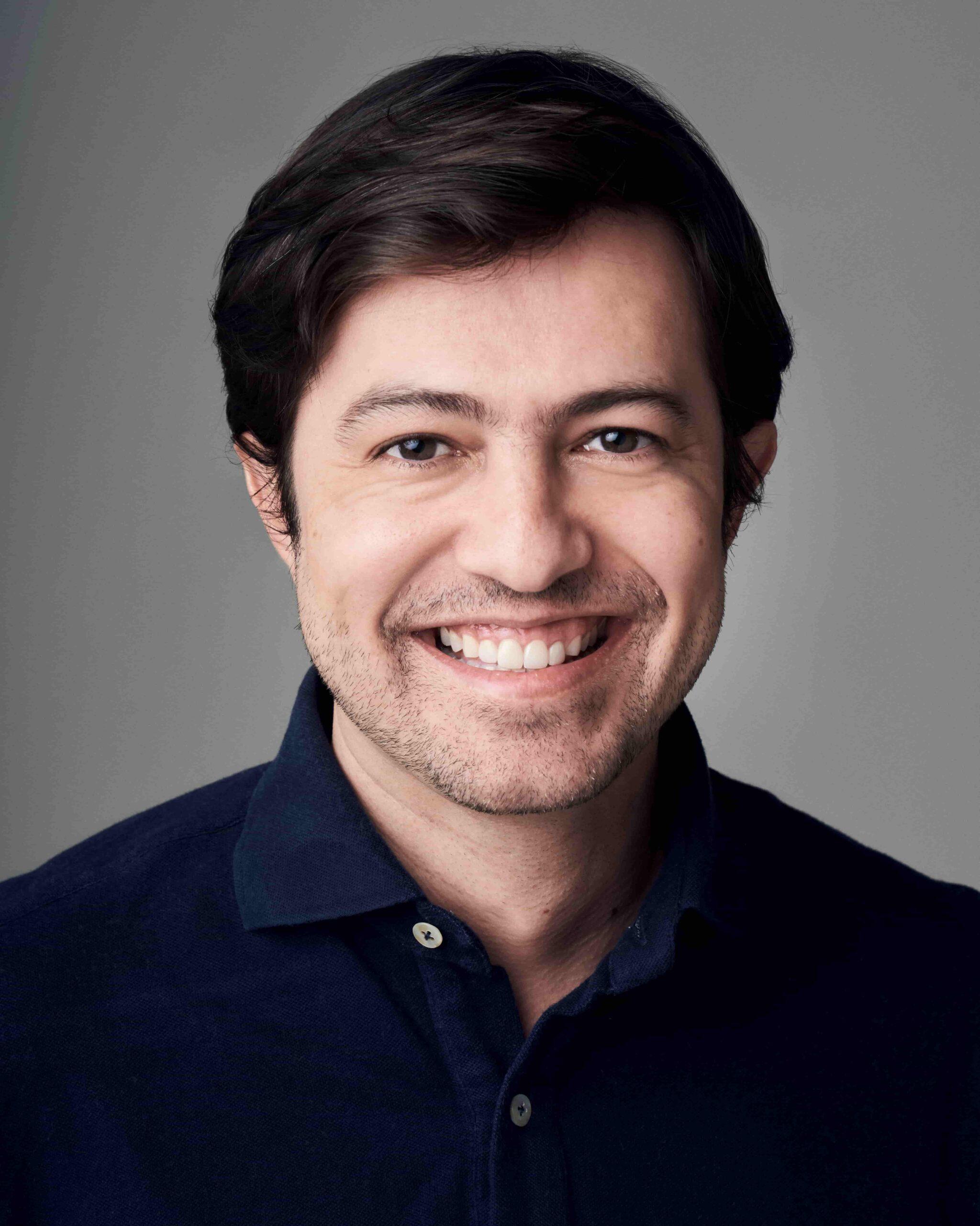 Paulo César Soares Itabaiana, Managing Director de Teads Brasil
